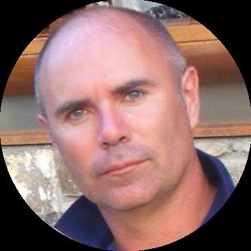 Philippe Vignon
