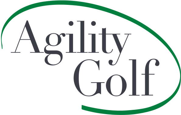 Agility Golf